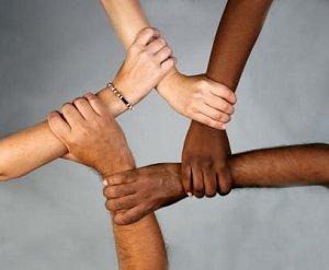 9uah_diversityHands.jpg