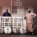 Ali Farka Toure & Toumani Diabate.jpg