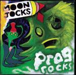 Mungolian-moonjocks.jpg