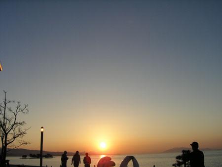 shinji-lake.jpg
