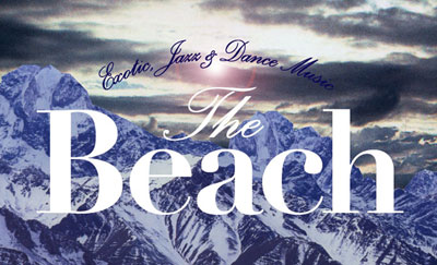 thebeach100115.jpg
