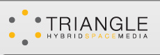 triangle_logo.jpg