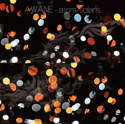 Atom:Solaris