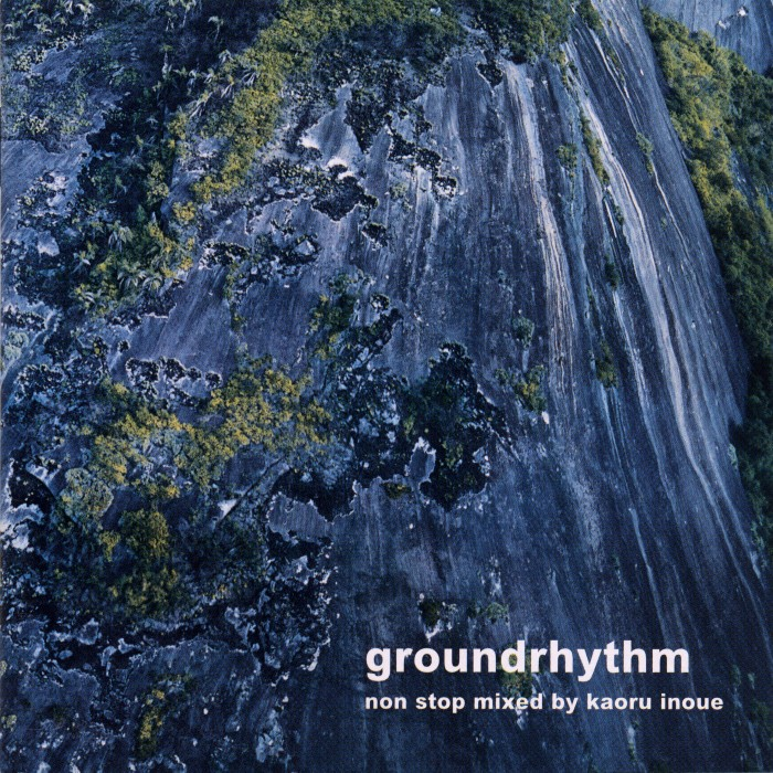groundrhythm