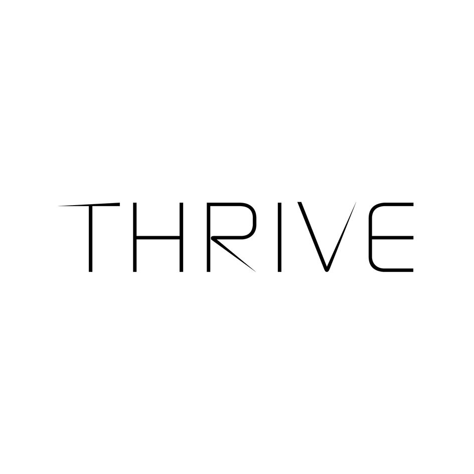 THRIVE_logo_fix