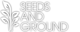 SEEDS AND GROUND