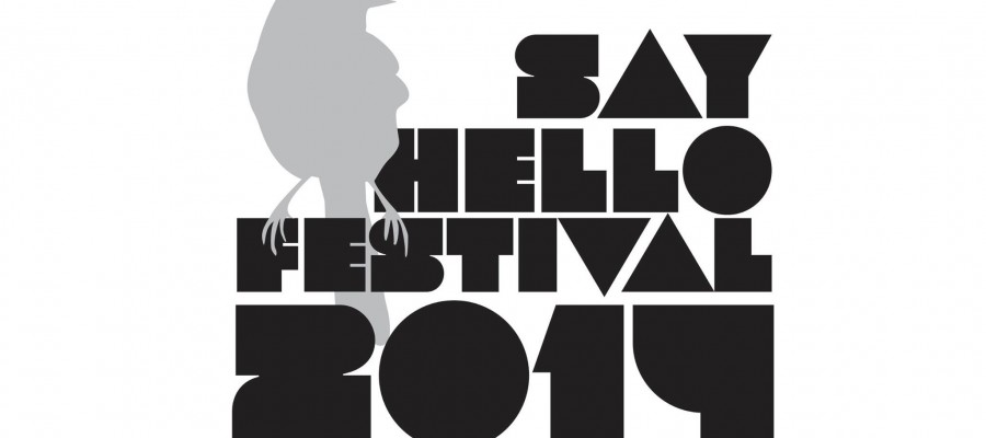 140809_Say Hello Fes 2014