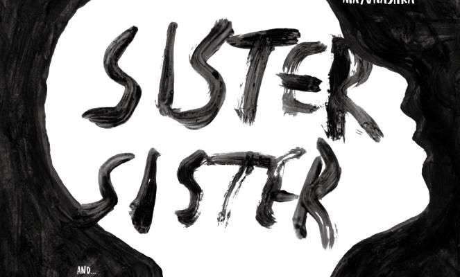 141010_Sister2