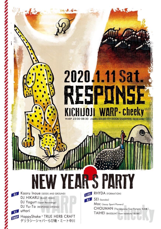 200111_Response_NY