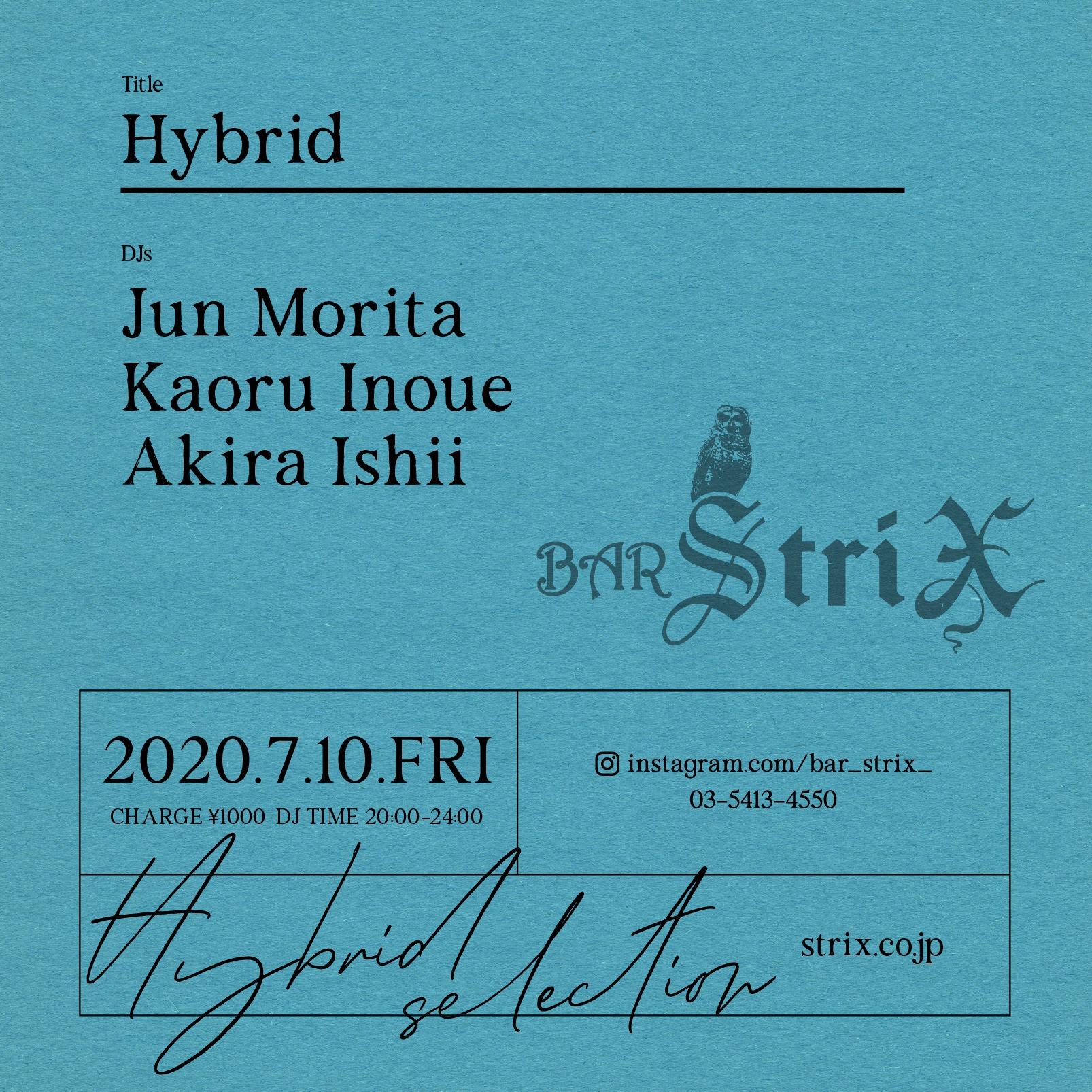 200710_StriX