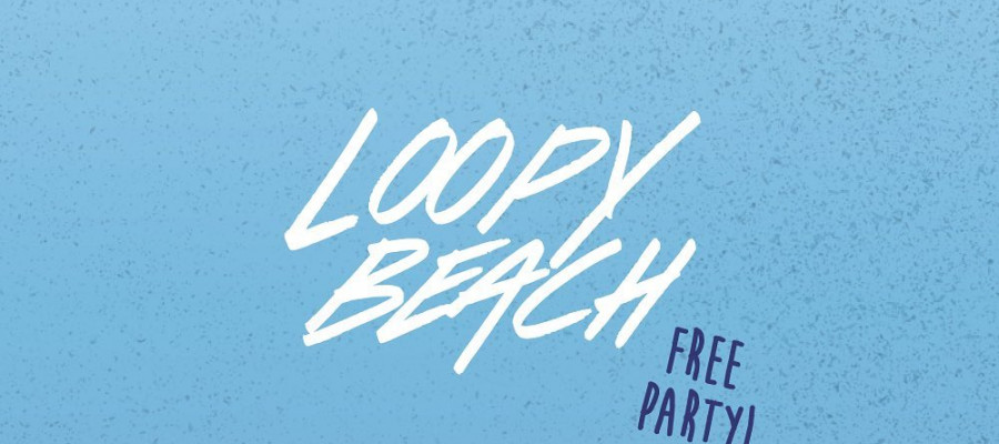 210918_Loopy Beach